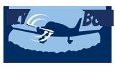 flyboy logo