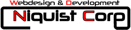 niquistcorp logo