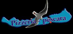 Pizzeria-pescara