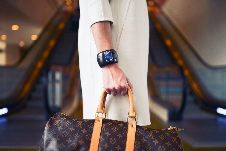 Trendi táskák, barátságos árakon