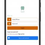 free-app-login